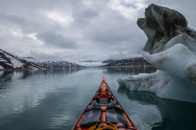 fjord-norvege-kayak-3
