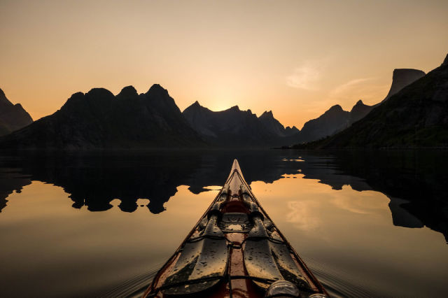fjord-norvege-kayak-5