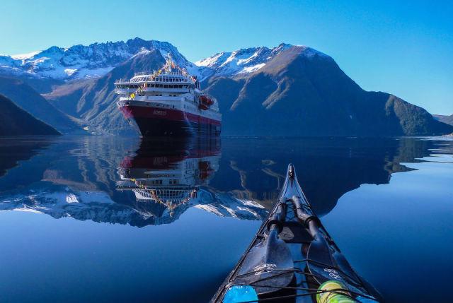 fjord-norvege-kayak-6