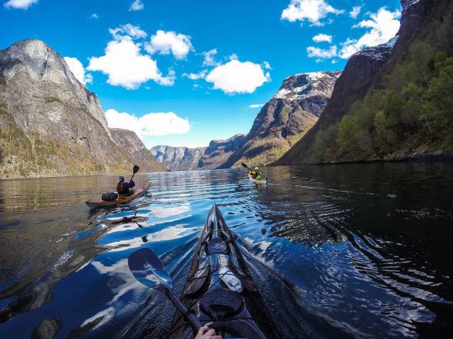 fjord-norvege-kayak-7