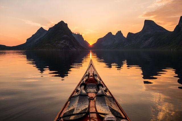 fjord-norvege-kayak-8