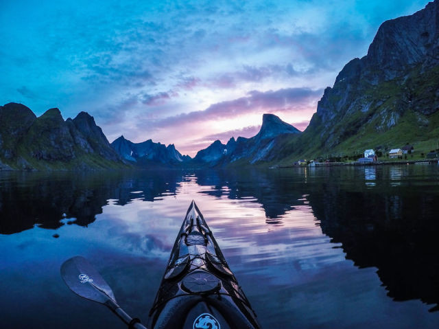fjord-norvege-kayak-9