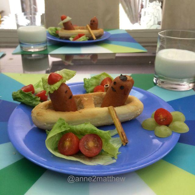 food art4
