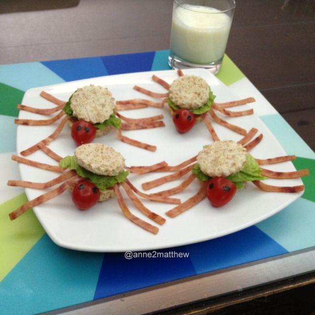 food art9