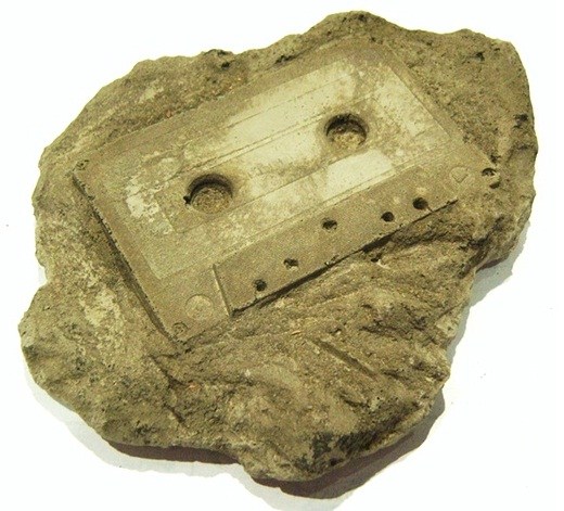 fossile3
