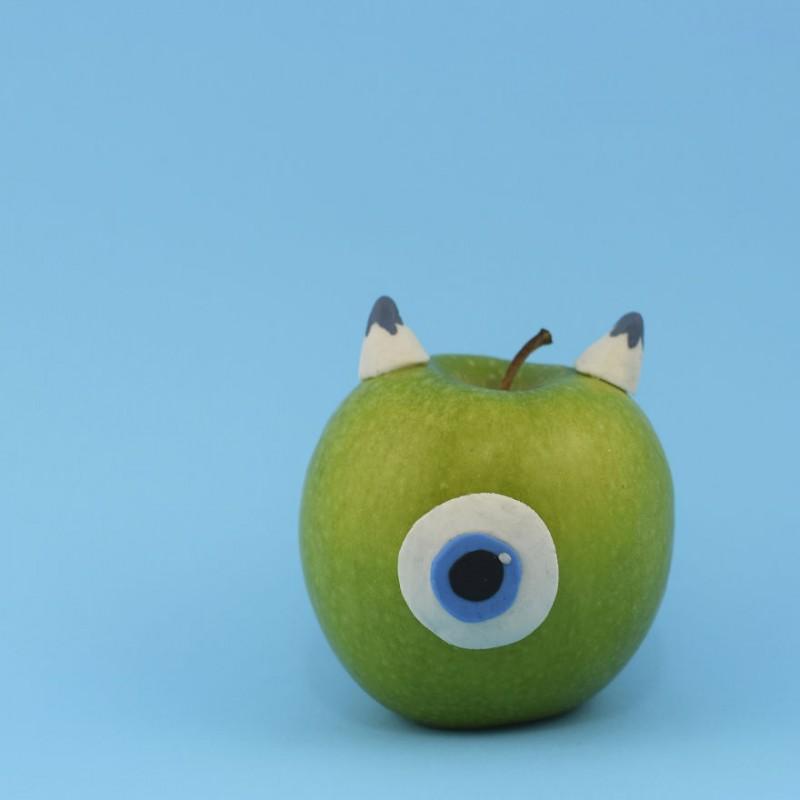fruits-amusants-11