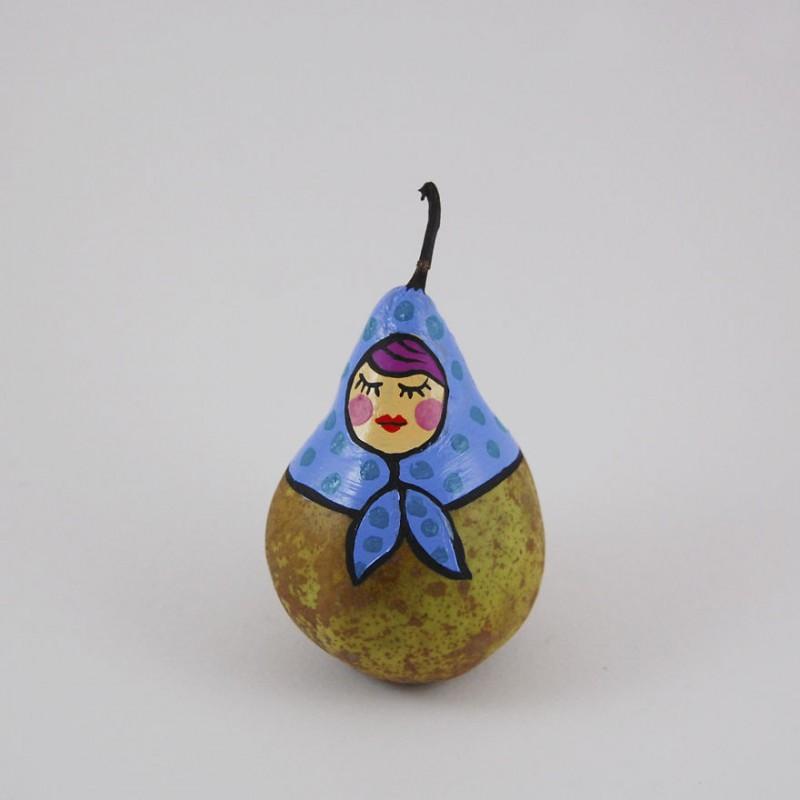 fruits-amusants-13