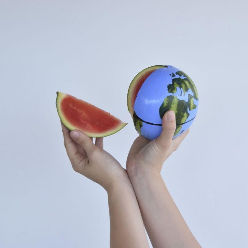 fruits-amusants-14