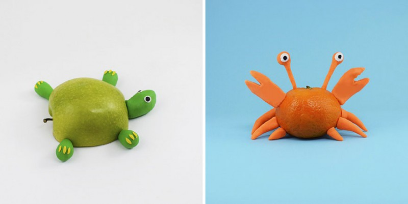 fruits-amusants-2