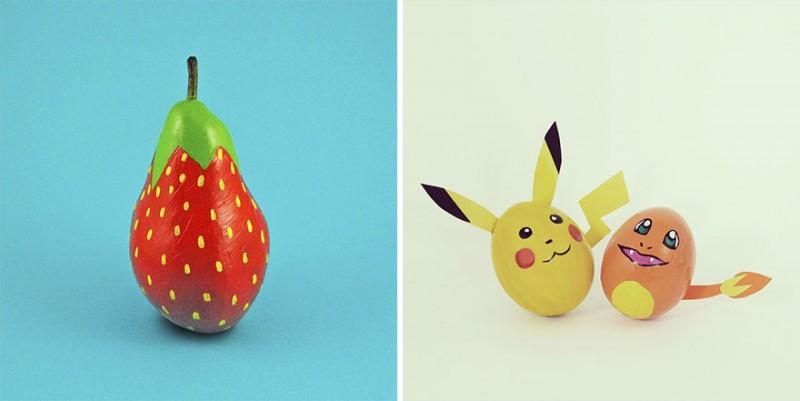 fruits-amusants-3