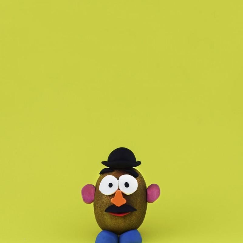fruits-amusants-6