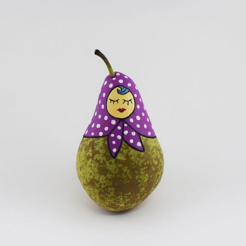 fruits-amusants-9