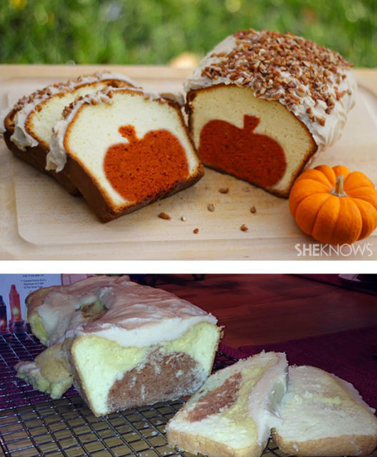 gateau-halloween-rate-8