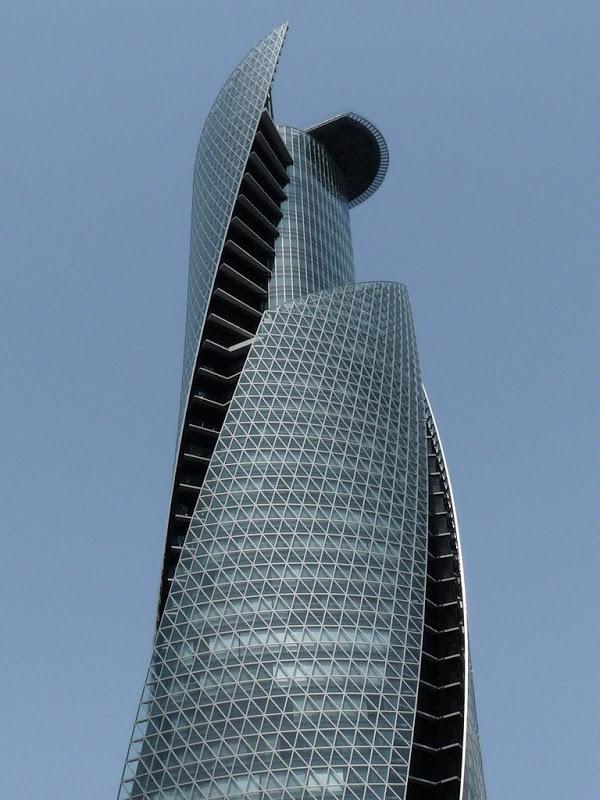 gratte-ciel-chakipet54