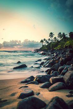 hawaiwaimea