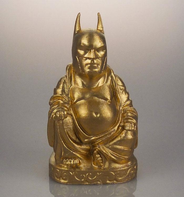 heros statue3