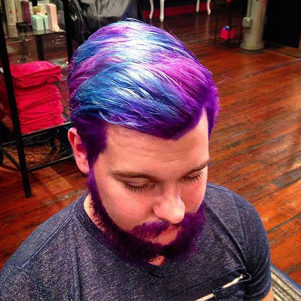 homme-cheveux-colores-13