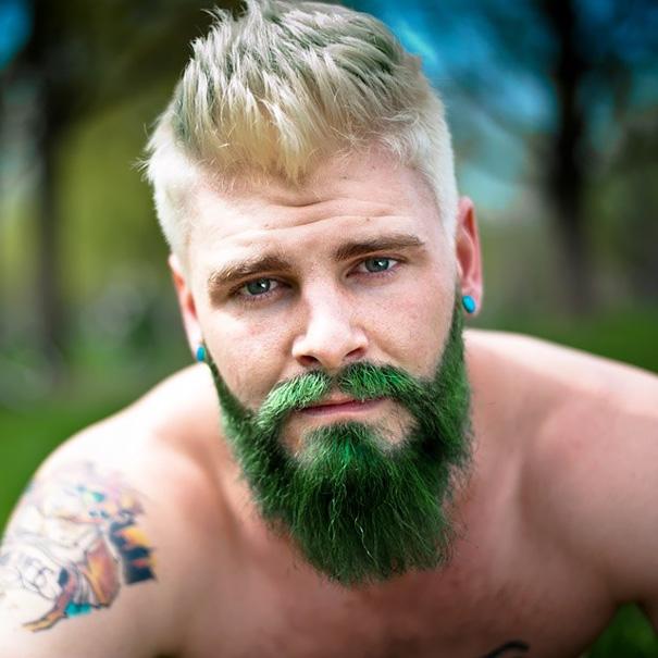 homme-cheveux-colores-6