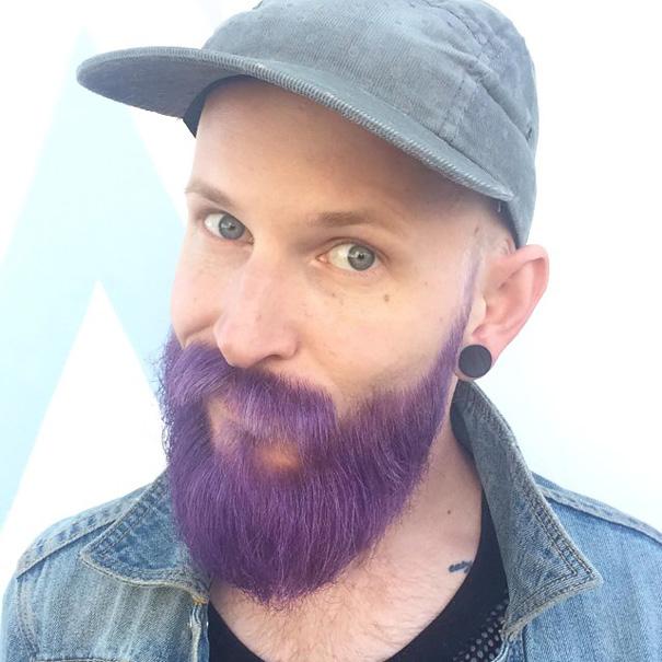 homme-cheveux-colores-7