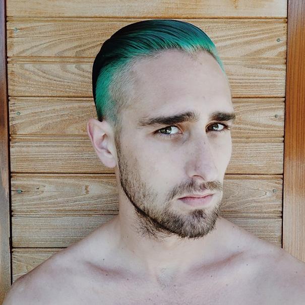 homme-cheveux-colores-8