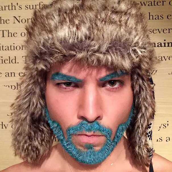 homme-cheveux-colores-9