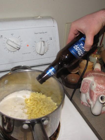 homme-dans-cuisine-2