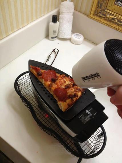 homme-dans-cuisine-5