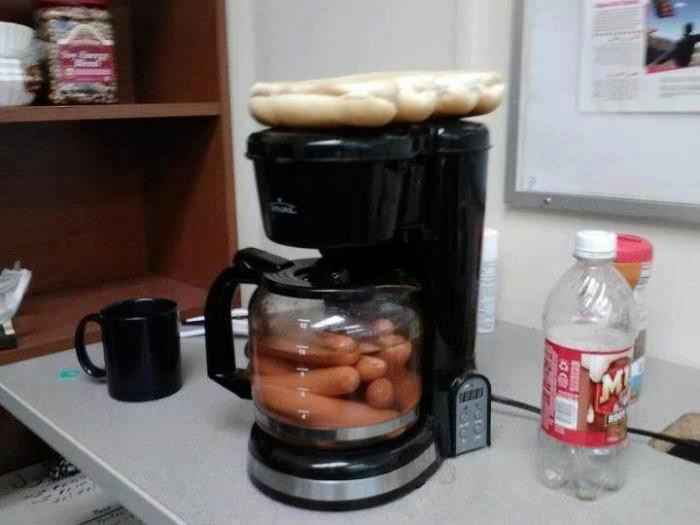 homme-dans-cuisine-8