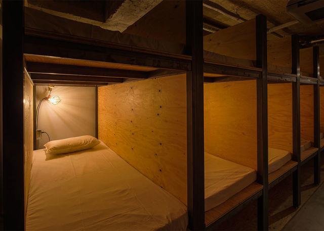 hotel-bibliotheque-tokyo-2