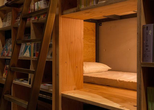 hotel-bibliotheque-tokyo-4