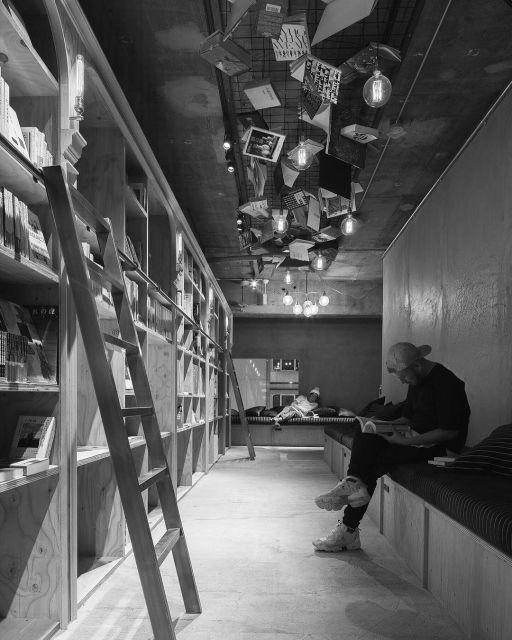 hotel-bibliotheque-tokyo-5