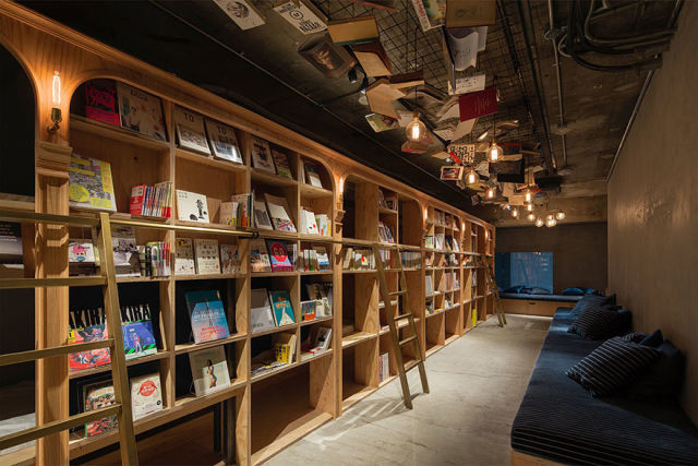 hotel-bibliotheque-tokyo-7