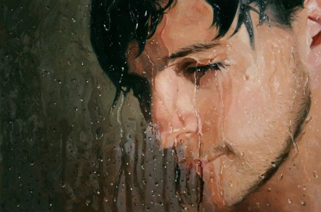 hyper-realistic-paintings-alyssa-monks-2