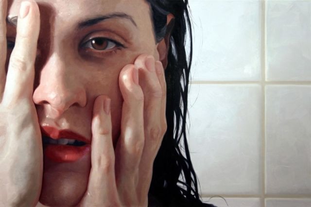 hyper-realistic-paintings-alyssa-monks-3
