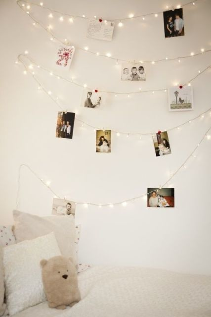 idees-deco-photos-3
