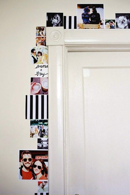 idees-deco-photos-4