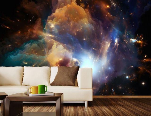 ideesdecoration14
