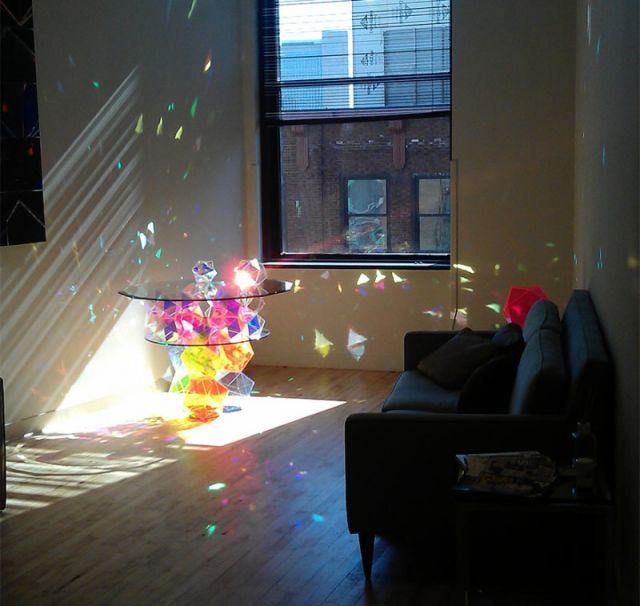 ideesdecoration9
