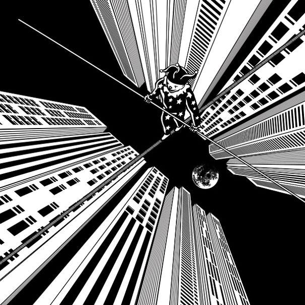 illusion-optique-flyingmouse-8
