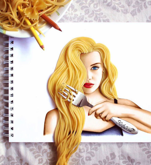illustrations-objets-kristina-webb-6