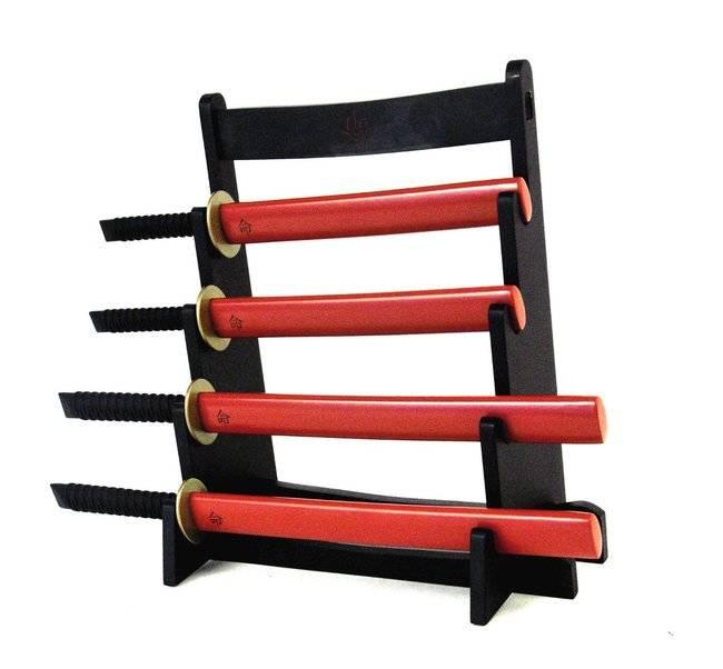 instrumentscuisine1