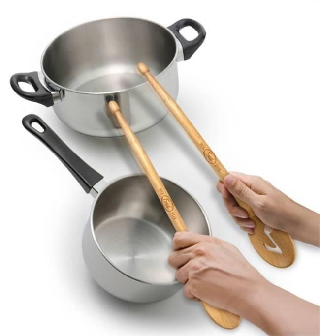 instrumentscuisine4