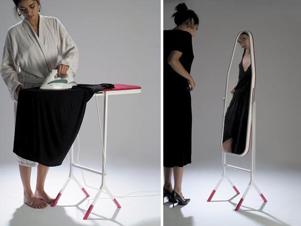 inventions geniales utiles 1