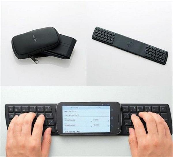 inventions geniales utiles 15