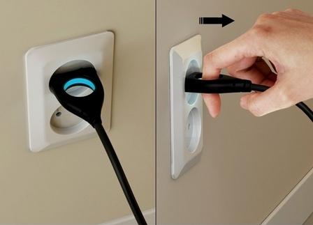 inventions geniales utiles 5