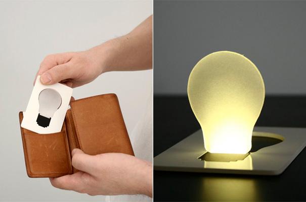 inventions geniales utiles 6