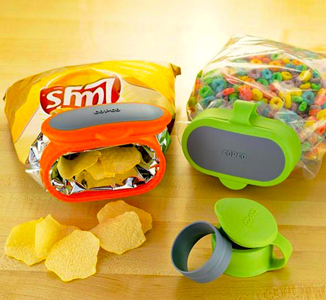 inventions geniales utiles 9