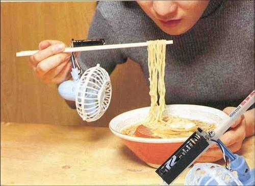 inventions-japonaises-chakipet4