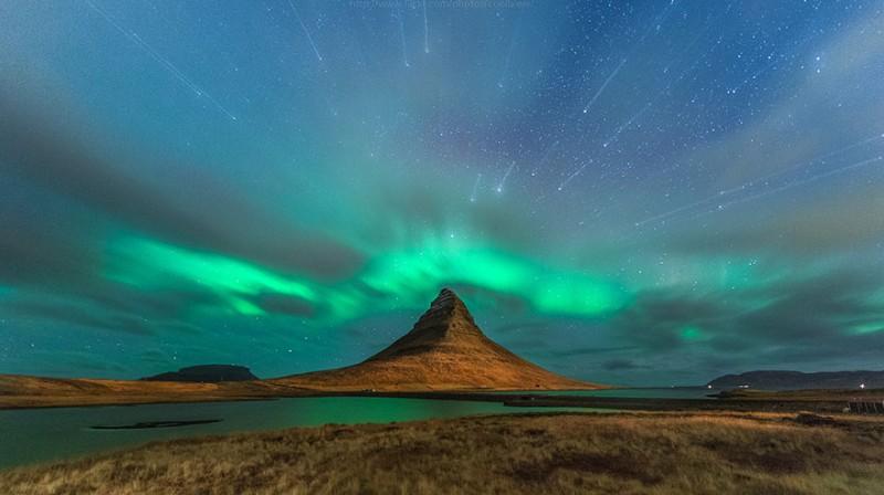 Partez à la découverte de l'Islande, un pays magistral ! 3