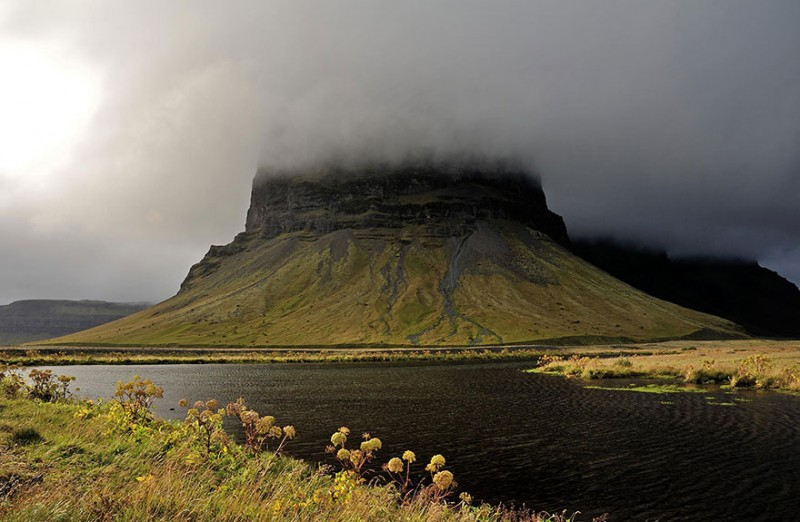 islande6
